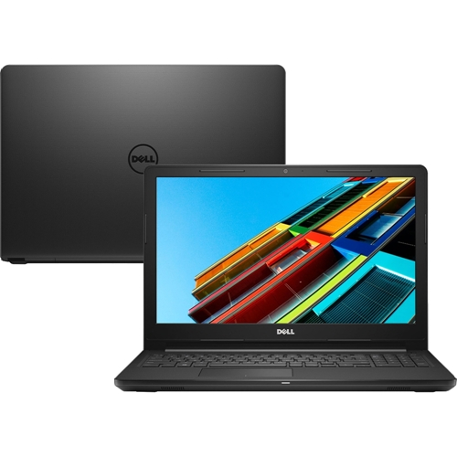 "Notebook - Vaio Vjfe52b1211s I7-10510u 1.80ghz 8gb 256gb Ssd Intel Hd Graphics Windows 10 Home Fe15 15"" Polegadas"