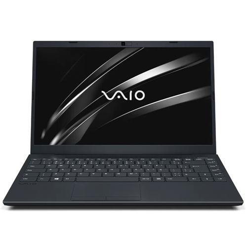"Notebook - Vaio Vjfe42b0542h I7-10510u 1.80ghz 8gb 256gb Ssd Intel Hd Graphics Windows 10 Home Fe14 14"" Polegadas"